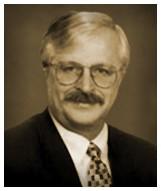 John P. Ott