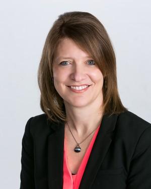 Tammy Gudenkauf, CPA
