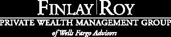 Finlay Group logo