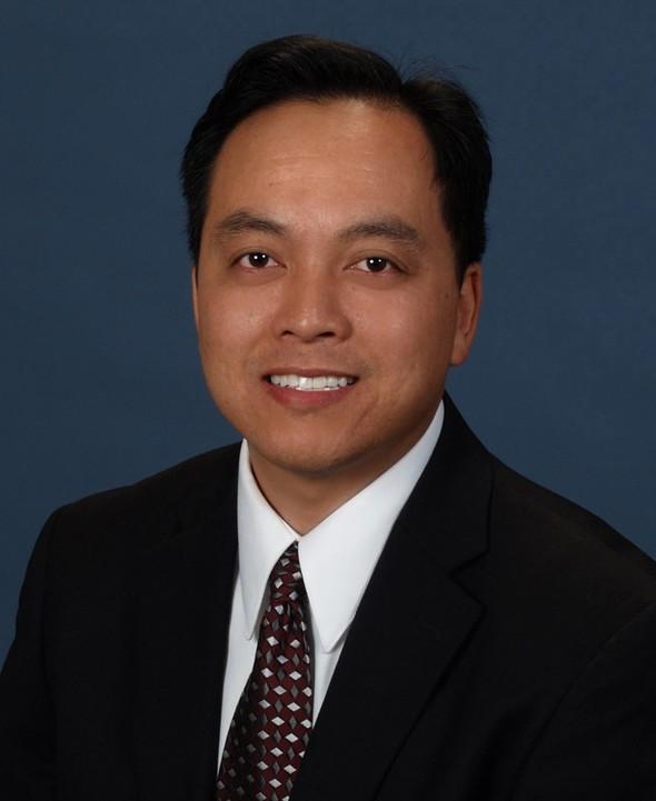 Philip P. Nguyen