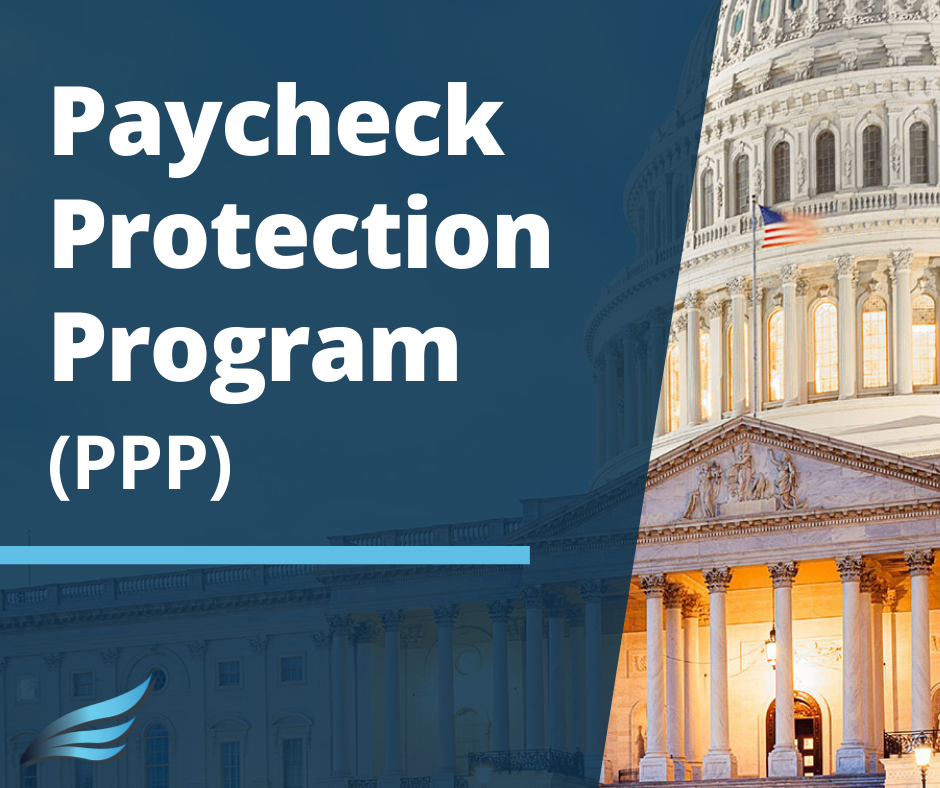 Equity-Financial-Group-Paycheck-Protection-Program